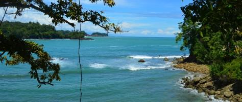 costa-sur-11