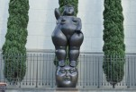 medellin-statue